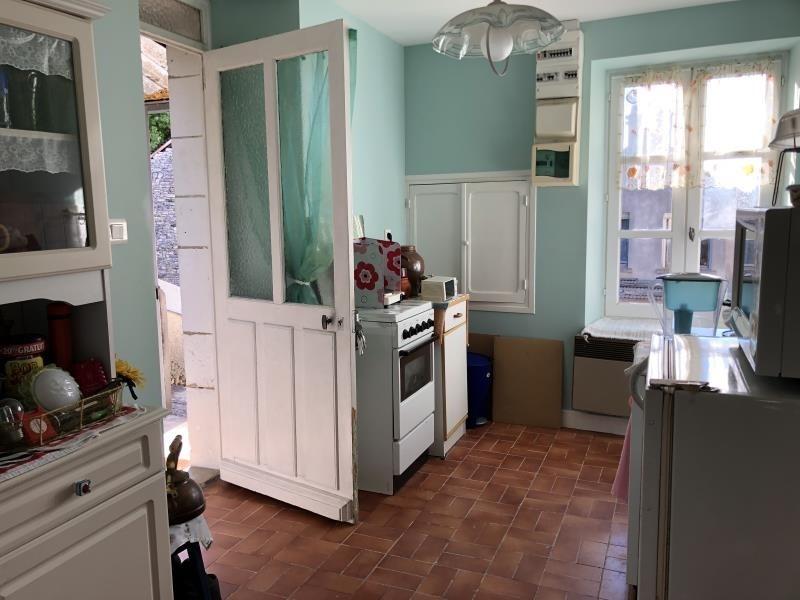 Vente maison / villa Taingy 55000€ - Photo 6