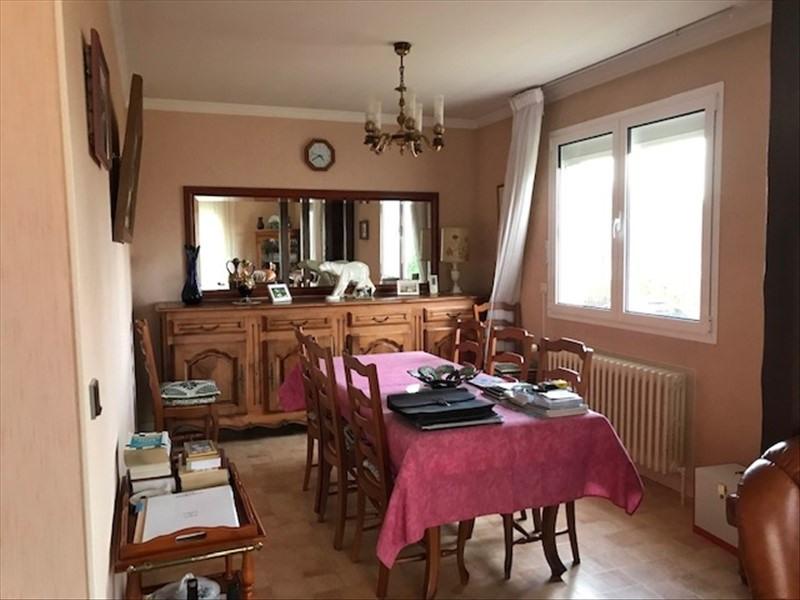 Sale house / villa Precy sur oise 371200€ - Picture 4