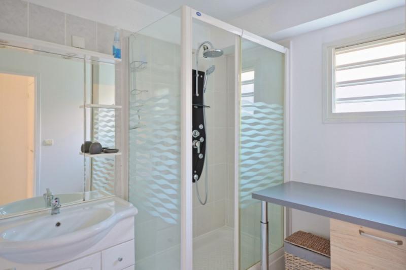 Sale apartment Saint denis 75000€ - Picture 4