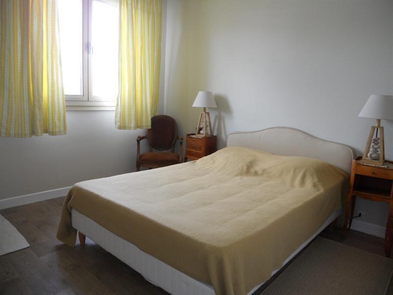 Affitto per le ferie appartamento Le touquet 830€ - Fotografia 6