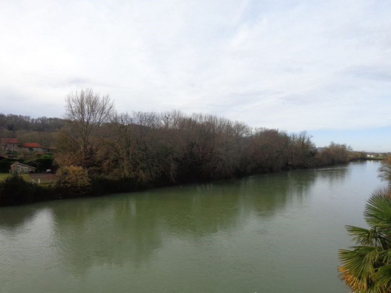Vente appartement Grenade sur l adour 82 000€ - Photo 1