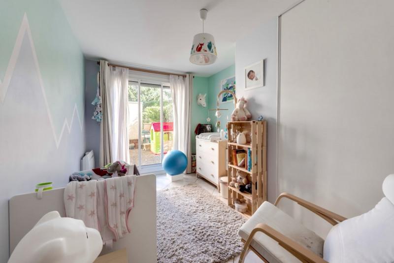 Sale apartment Tassin la demi lune 329000€ - Picture 7