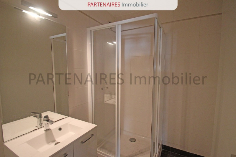Vente appartement Le chesnay 630 000€ - Photo 4