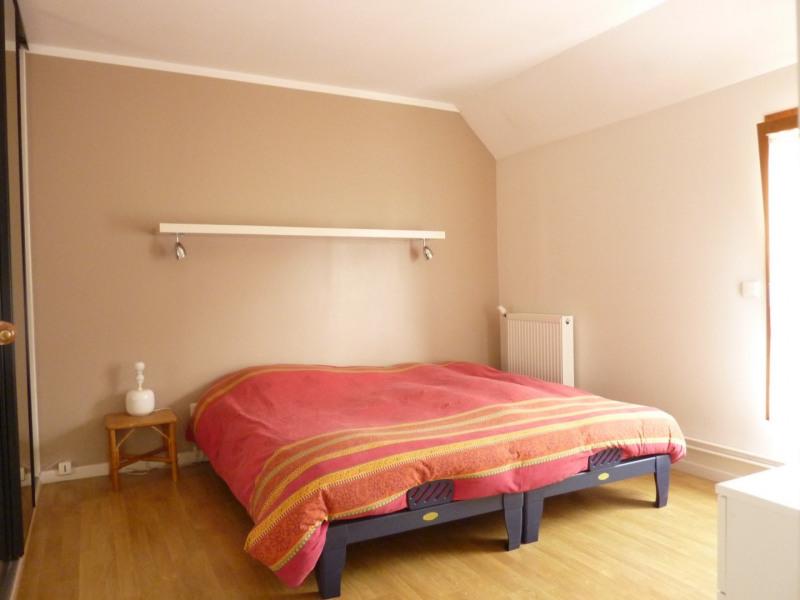 Sale house / villa Courcouronnes 330000€ - Picture 6