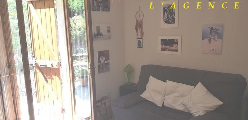 Vente maison / villa Eccica-suarella 390000€ - Photo 21