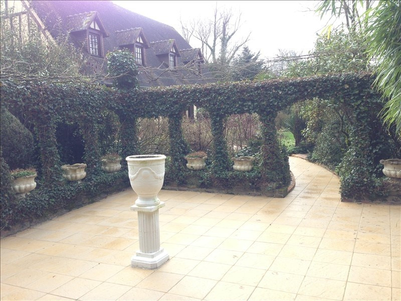Sale house / villa Beauvais 390 000€ - Picture 3