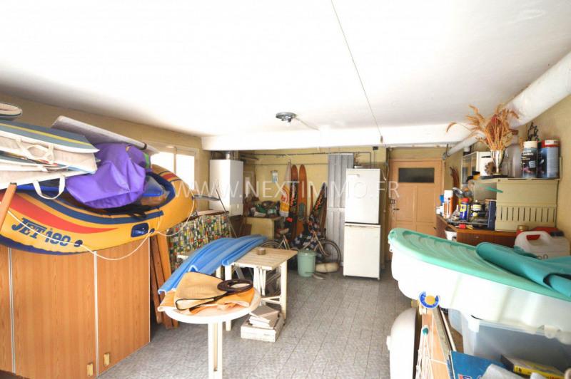 Venta  apartamento Roquebrune-cap-martin 290000€ - Fotografía 6