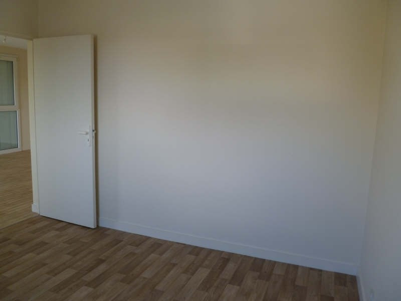 Rental apartment Poitiers 610€ CC - Picture 5