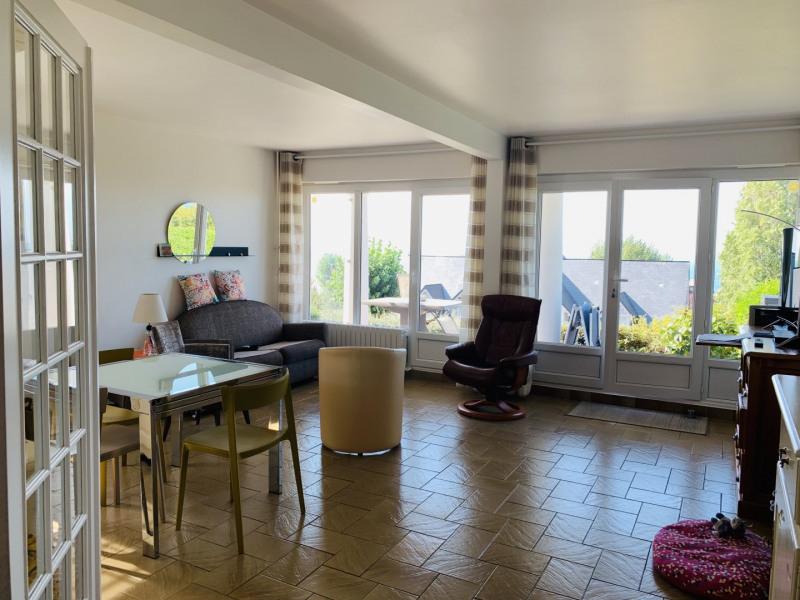 Verkauf wohnung Trouville sur mer 360400€ - Fotografie 5