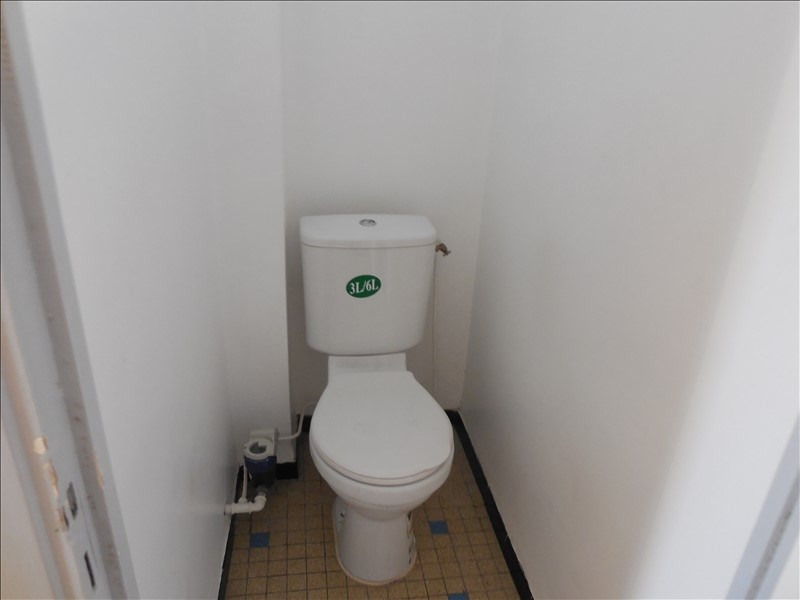 Produit d'investissement appartement Portet sur garonne 75000€ - Photo 5