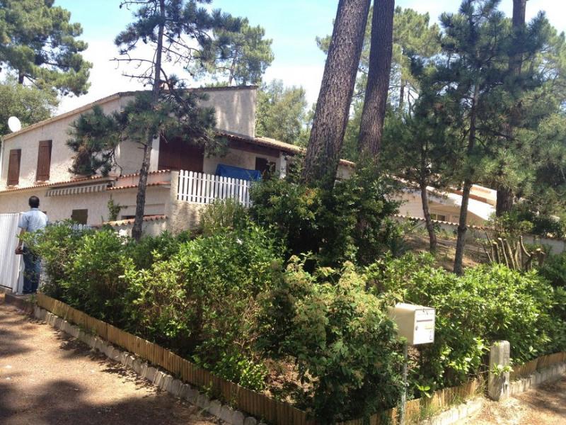 Vente maison / villa Ronce les bains 484250€ - Photo 2