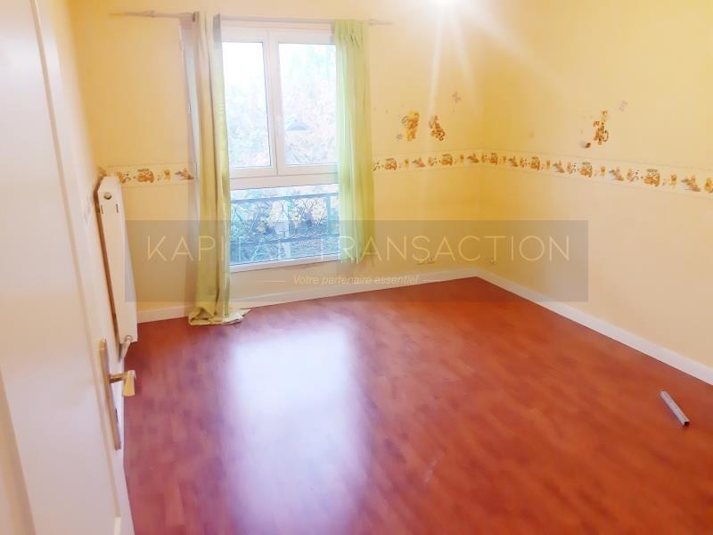 Deluxe sale house / villa Issy les moulineaux 1100000€ - Picture 9