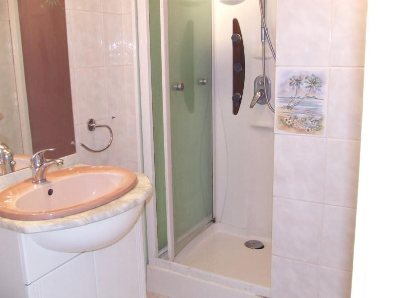 Vente maison / villa Le petit quevilly 110000€ - Photo 12
