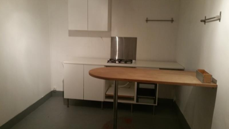 Rental house / villa Pacy sur eure 782€ CC - Picture 2