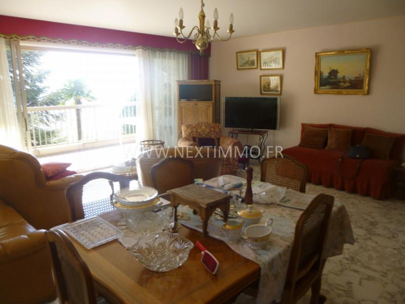 Vente appartement Nice 487000€ - Photo 8