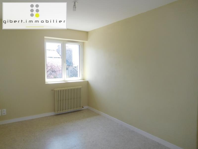 Rental apartment Le pertuis 428€ CC - Picture 6