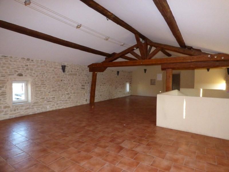 Immobile residenziali di prestigio casa Uzes 1590000€ - Fotografia 6