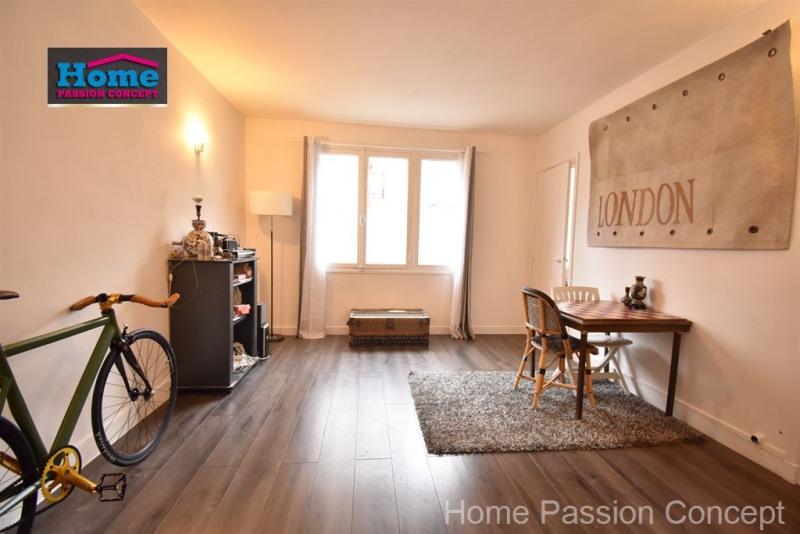 Produit d'investissement appartement Boulogne billancourt 250000€ - Photo 2