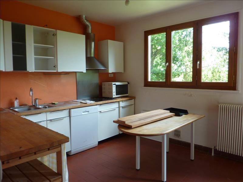 Sale house / villa Bures sur yvette 465000€ - Picture 5