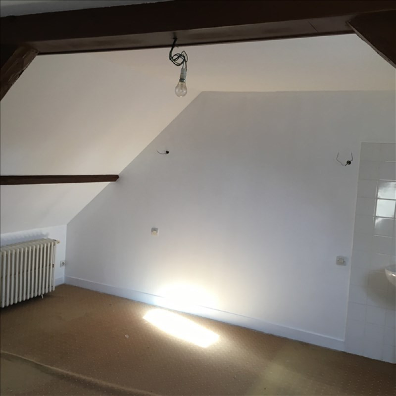 Rental apartment Caen 590€ CC - Picture 5