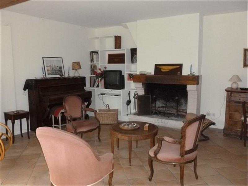 Rental house / villa Honfleur 1050€ CC - Picture 4