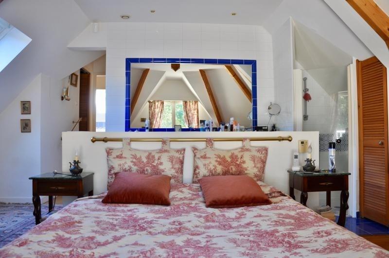 Revenda residencial de prestígio casa Guerande 757050€ - Fotografia 5