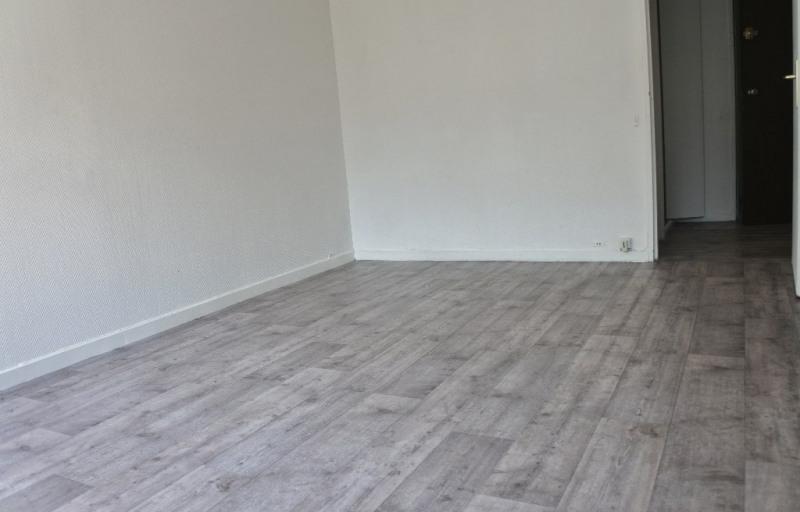 Sale apartment Franconville 129000€ - Picture 2