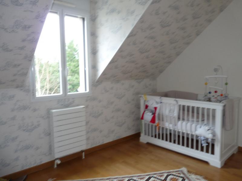 Sale house / villa Saint-nom-la-bretèche 1350000€ - Picture 18