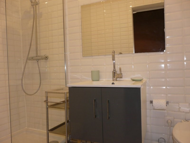Sale apartment Arles 175000€ - Picture 5