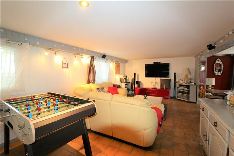 Vente maison / villa Royan 299500€ - Photo 10