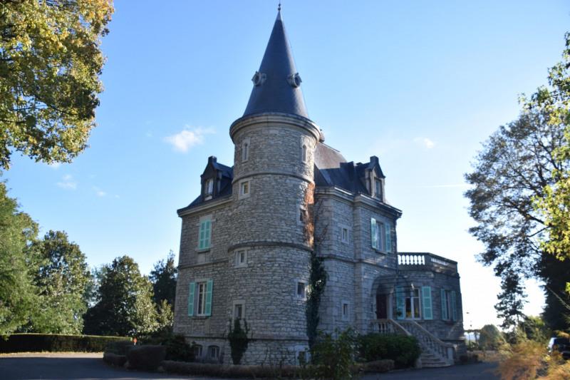 Sale chateau Ambérieu-en-bugey 1249000€ - Picture 2