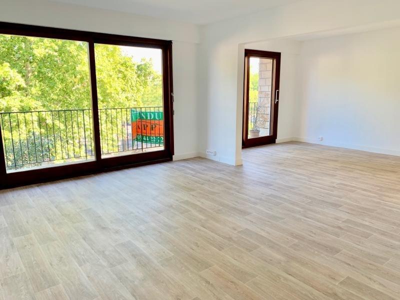 Vente appartement Juvisy sur orge 294000€ - Photo 3