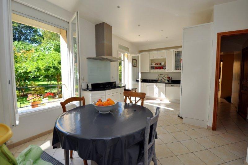 Vente maison / villa Limours 630000€ - Photo 7