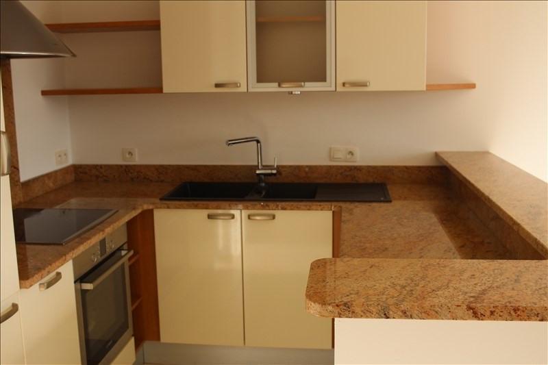 Sale apartment Moelan sur mer 159800€ - Picture 6