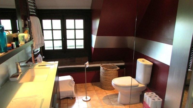 Sale house / villa Pont l eveque 400000€ - Picture 4