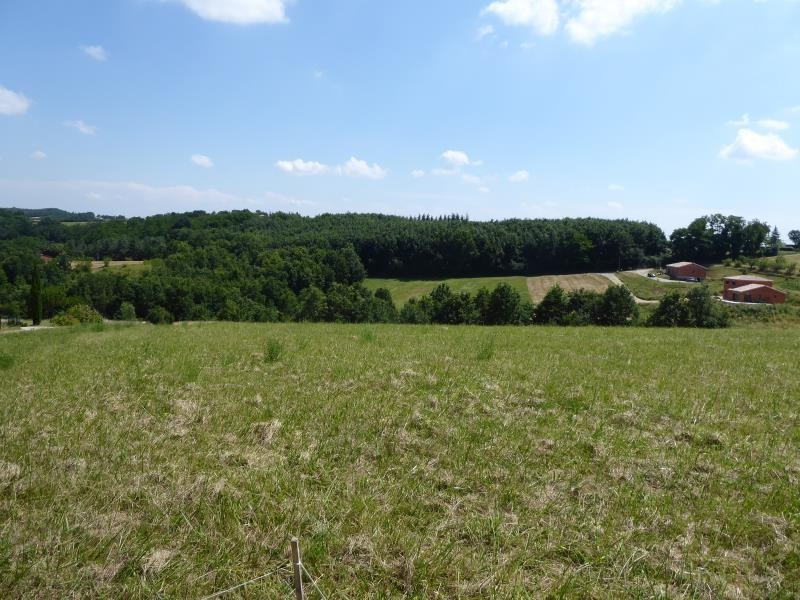 Vente terrain Montauban 111 500€ - Photo 3