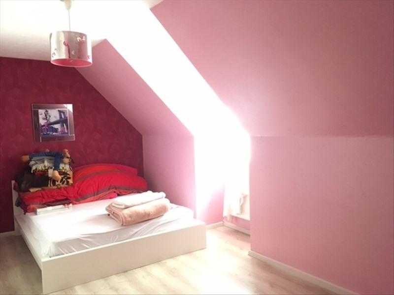 Vente maison / villa Trilport 280000€ - Photo 3