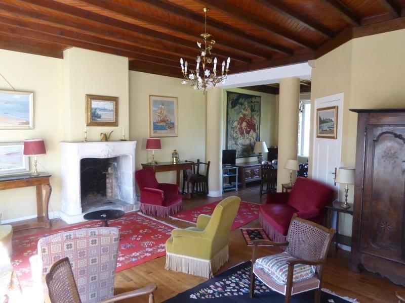 Sale house / villa Carnac 1€ - Picture 2