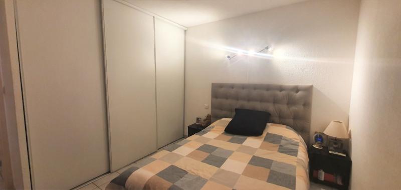 Location appartement Perpignan 645€ CC - Photo 6