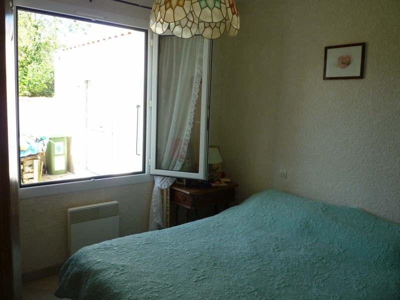 Vente maison / villa St pierre d oleron 293200€ - Photo 6