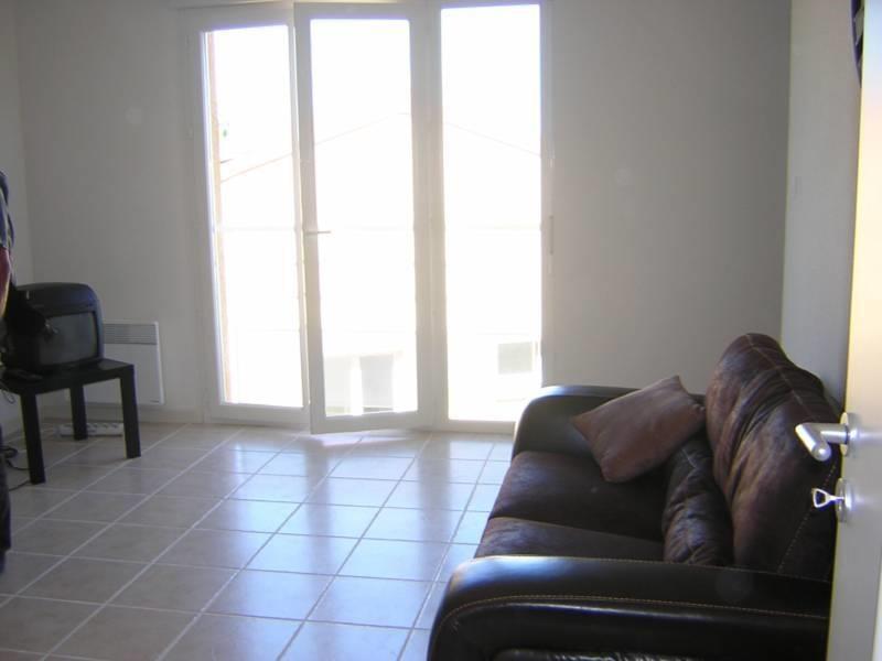 Location appartement Albi 480€ CC - Photo 5