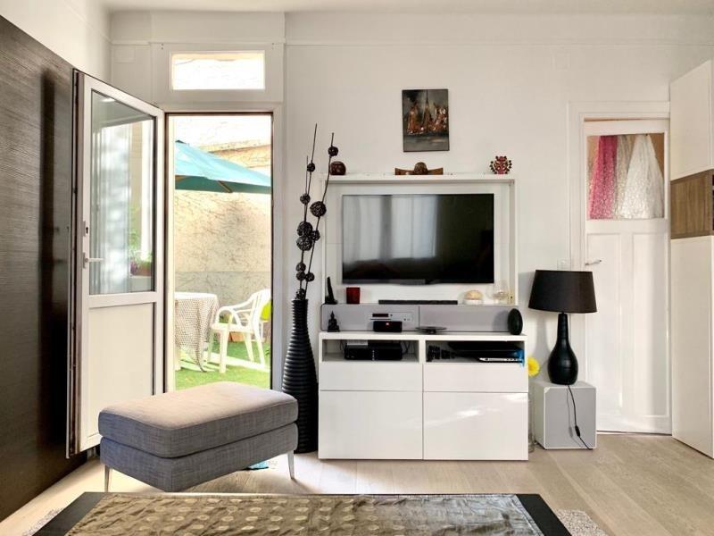 Sale apartment Bois-colombes 287000€ - Picture 4