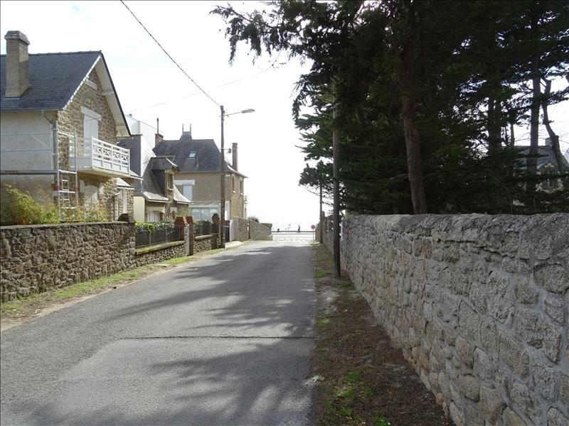 Vente de prestige maison / villa Pornichet 1300000€ - Photo 5