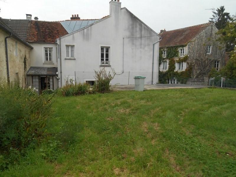 Vente maison / villa La ferte sous jouarre 189000€ - Photo 13
