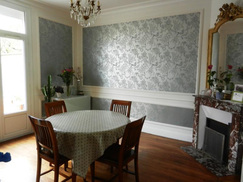 Vente maison / villa Le mans 365750€ - Photo 1