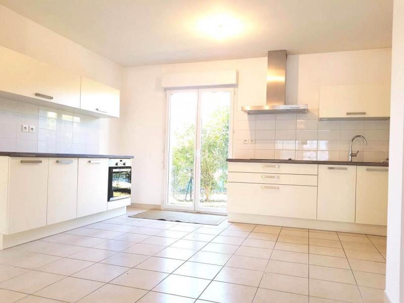 Rental house / villa Cranves-sales 1830€ CC - Picture 3