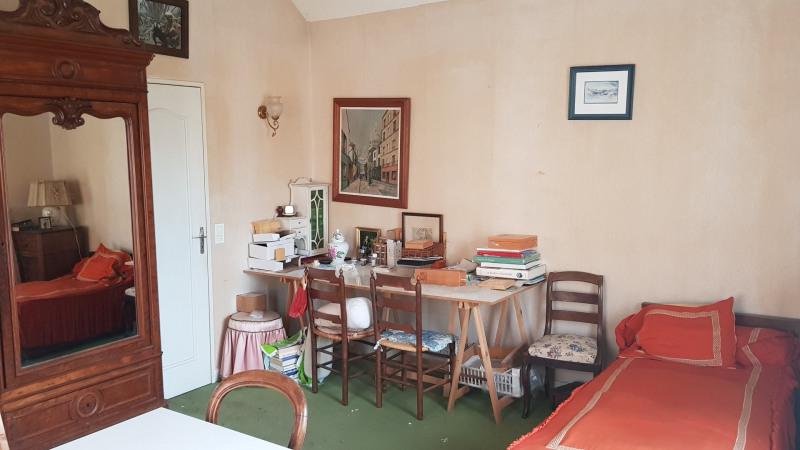 Vente maison / villa Bourron-marlotte 346500€ - Photo 18