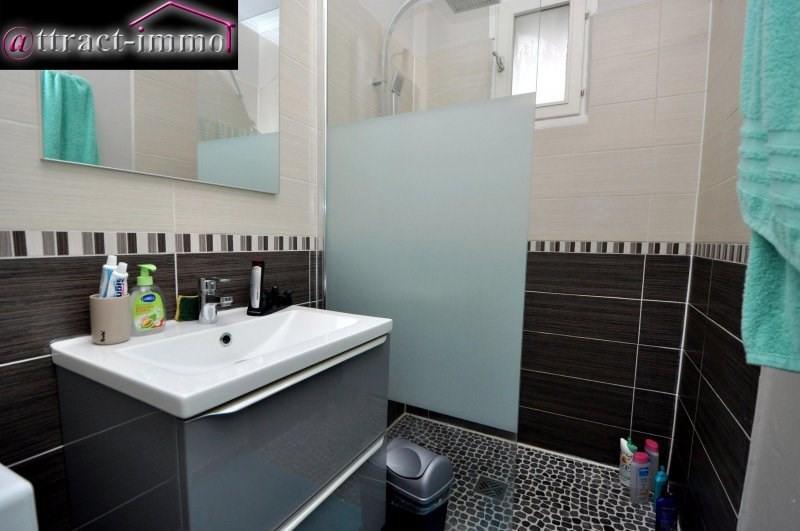 Vente maison / villa Sermaise 275000€ - Photo 12
