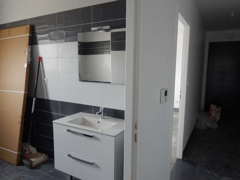 Produit d'investissement maison / villa Isle 335000€ - Photo 7