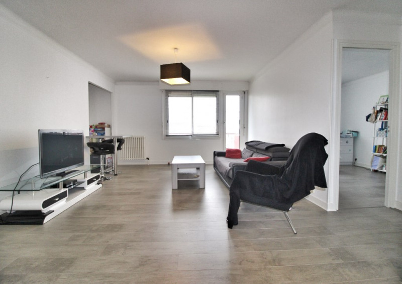 Appartement 4 pièce(s) 88.05 m2